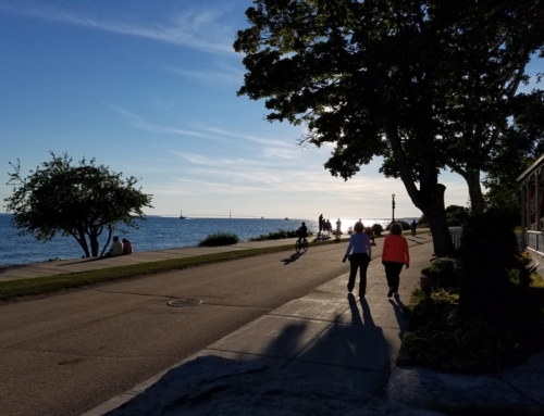 125 reasons to visit Mackinac in 2020