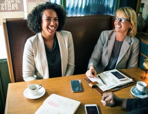 Best resources for women business owners in Michigan